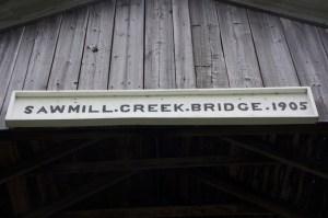 sawmill-creek-bridge-sign