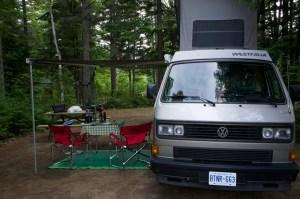 st-mathieu-campsite