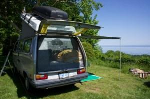 sunny-campsite