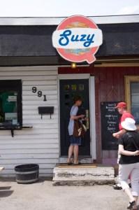 suzy-q-sign