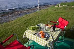table-set-for-dinner