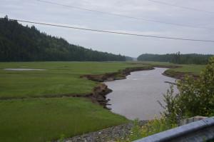 tidal-river-near-cape-enrage