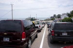 two-lanes-waiting