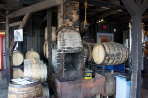 inside-ironworks