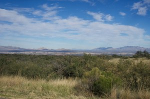 1-cochise-mountains