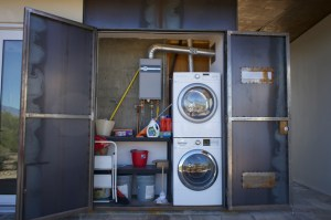 7-laundry