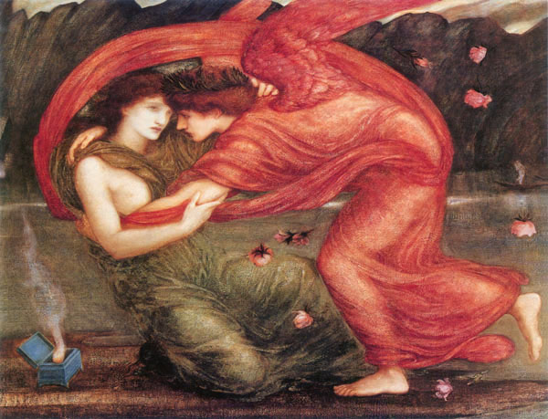https://i1.wp.com/www.folkstory.com/images/burne_jones_cupid_psyche.jpg