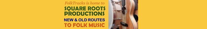 Home to Square Roots Productions