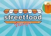 streetfood - castelfiorentino