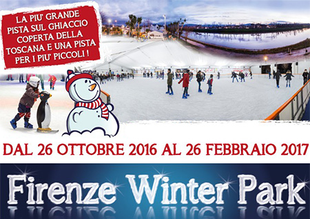 firenze winter park