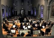 orchestra da camera fiorentina - firenze
