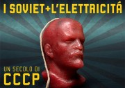 i soviet + l'elettricità - teatro verdi firenze