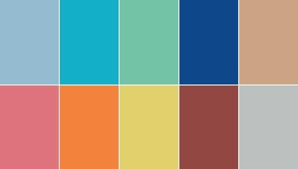colori make up primavera 2015