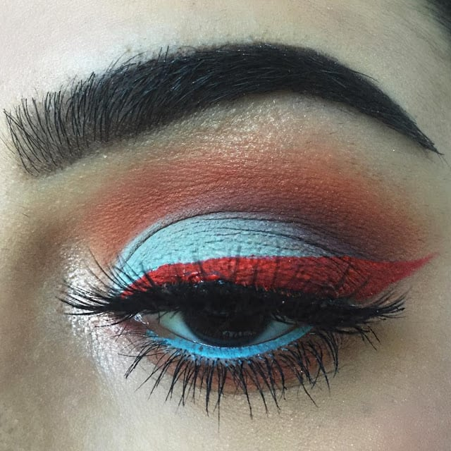 eyeliner-colorato