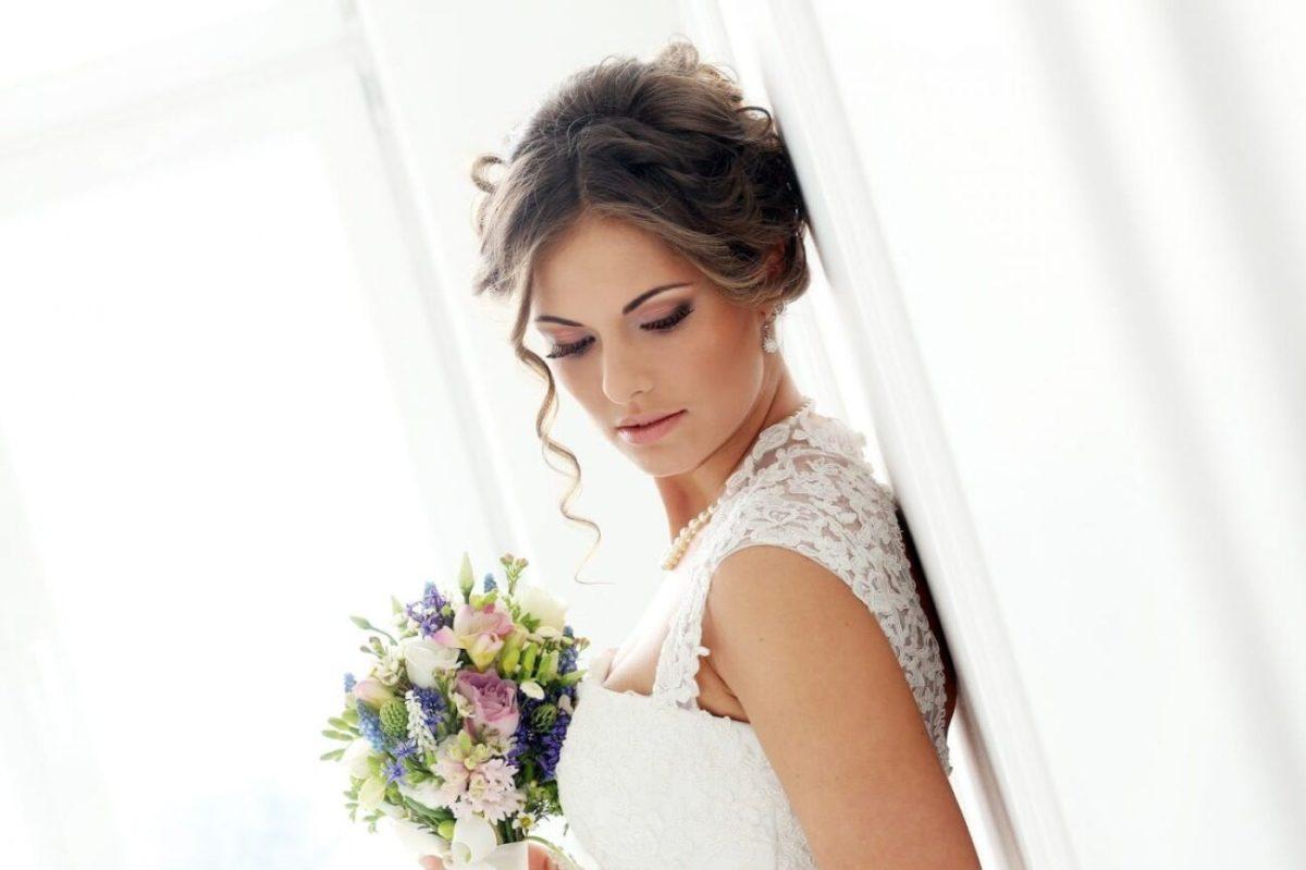 idee-abito-sposa-low-cost