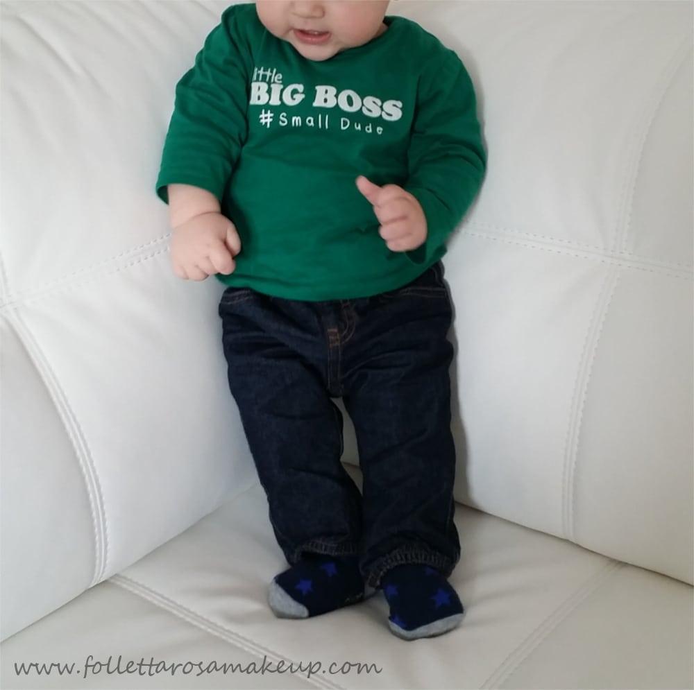 little-big-boss