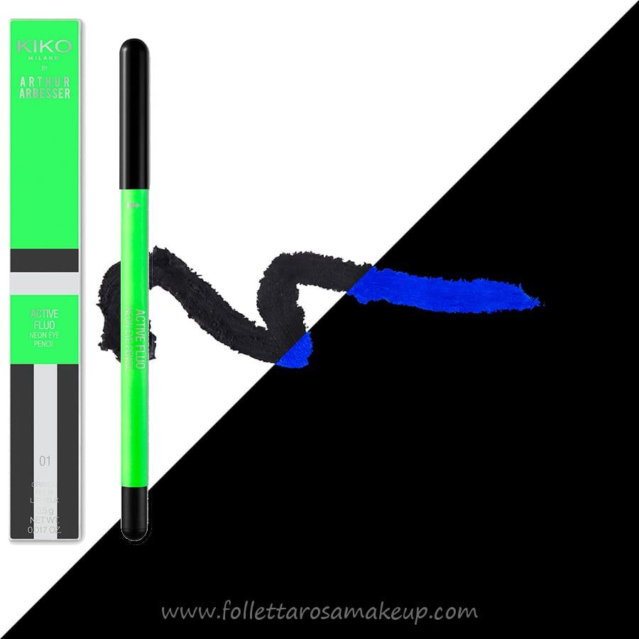 matita-occhi-active-fluo