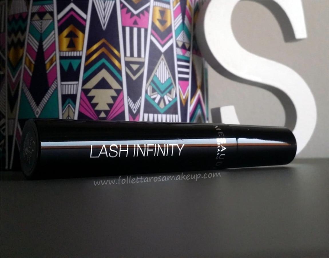 mascara-lash-infinity-mesauda