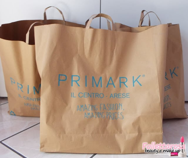 shopping-primark-estate-2017
