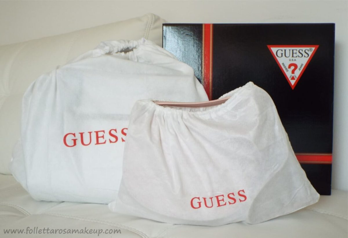 comprare-online-guess-opinione