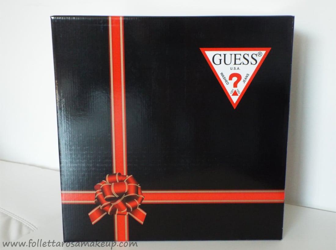 confezione-regalo-guess