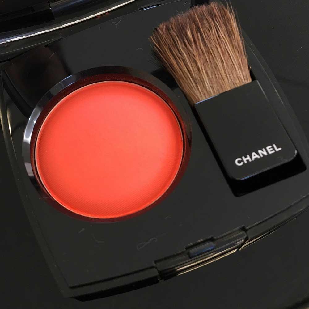 chanel-natale-2017-blush