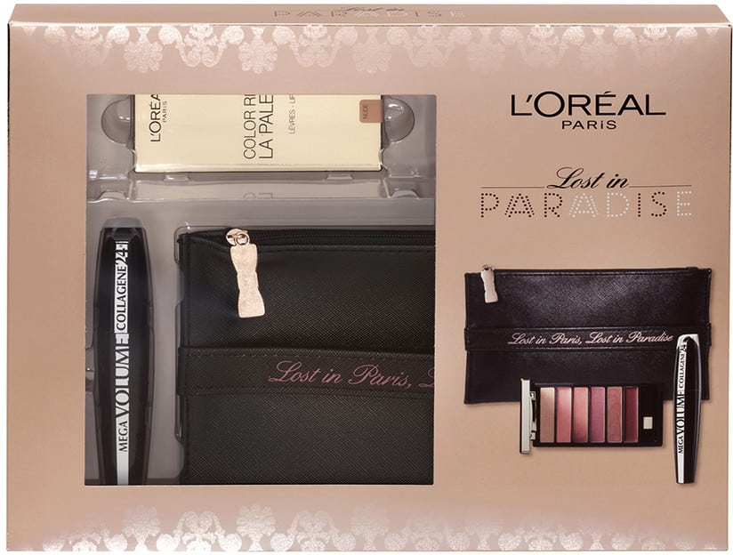 L_Oreal_Paris-Labbra-Lost_in_Paradise_Nude_Set