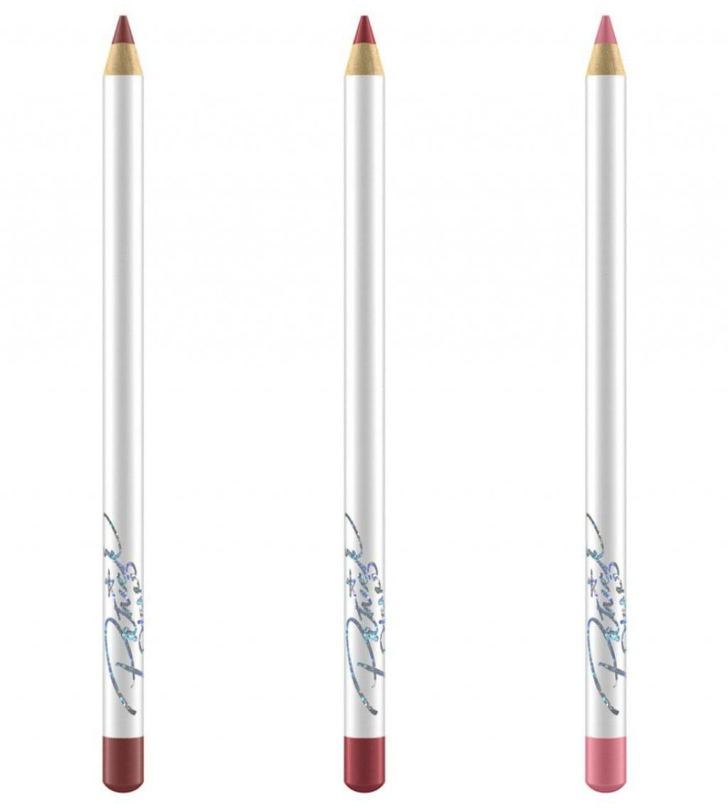 MAC-Patrick-Starrr-Lip-Pencil