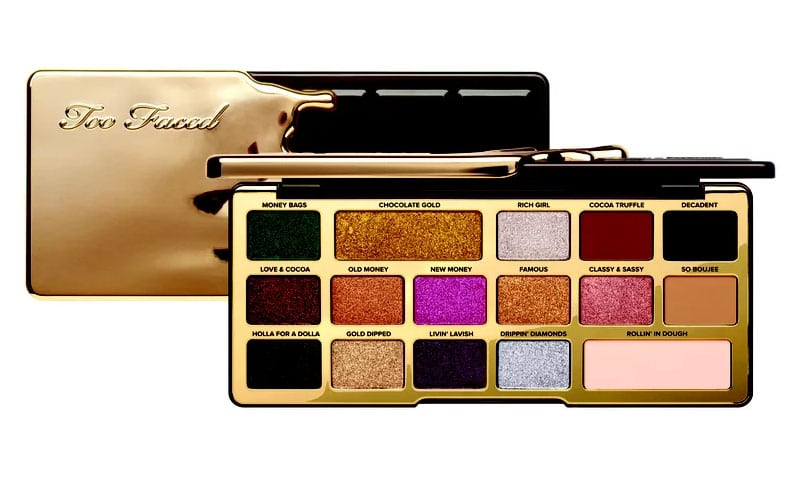 Too-Faced-Chocolate-Gold-Bar-Palette