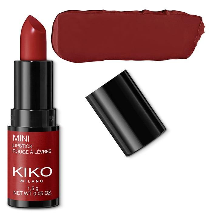 kiko-mini-lipstick-04-classic-red