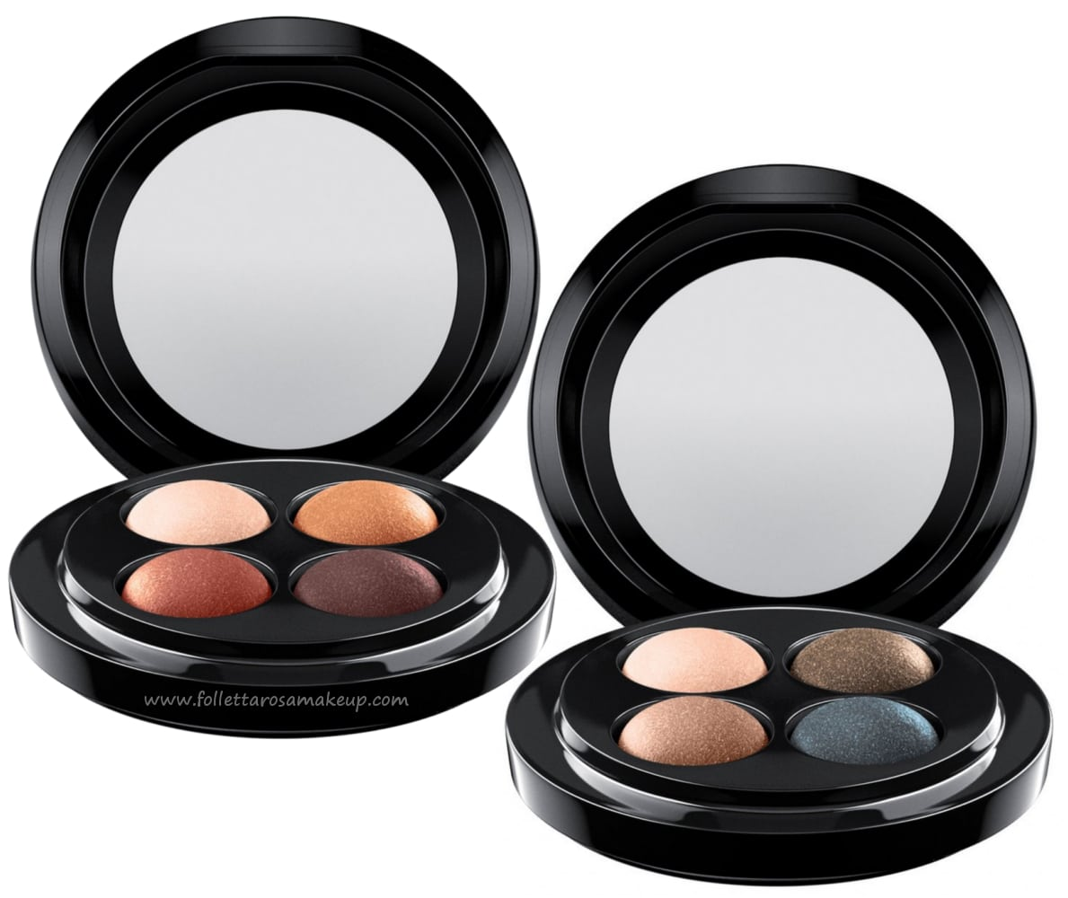 MAC-Jade-Jagger-Mineralize-Eye-Shadow