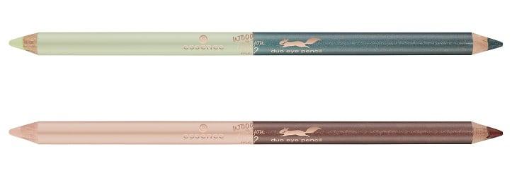essence_wood_you_love_me_eye-pencil