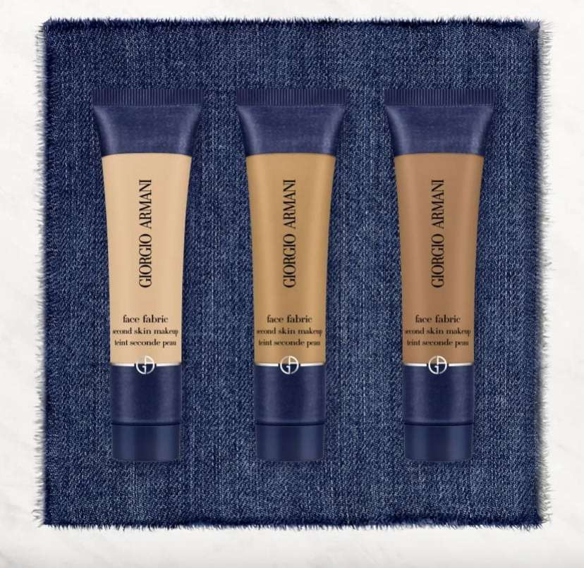 Armani-Face-Fabric-Foundation-2018
