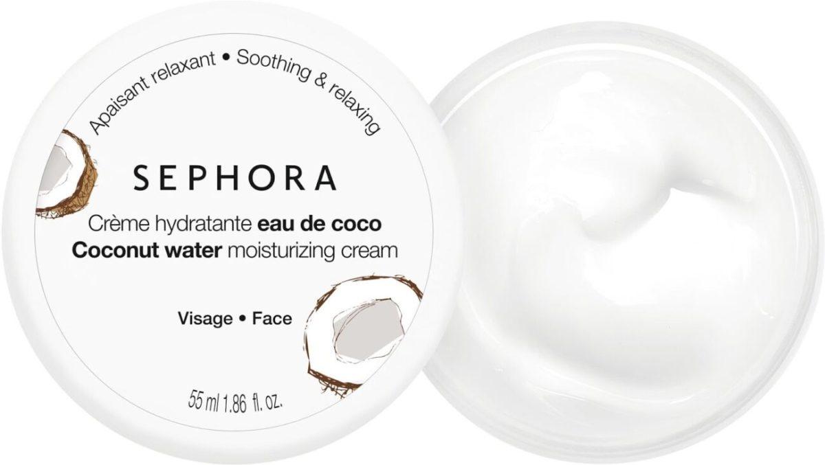 Sephora_Collection_Coconut_Water_Moisturizing_gelee
