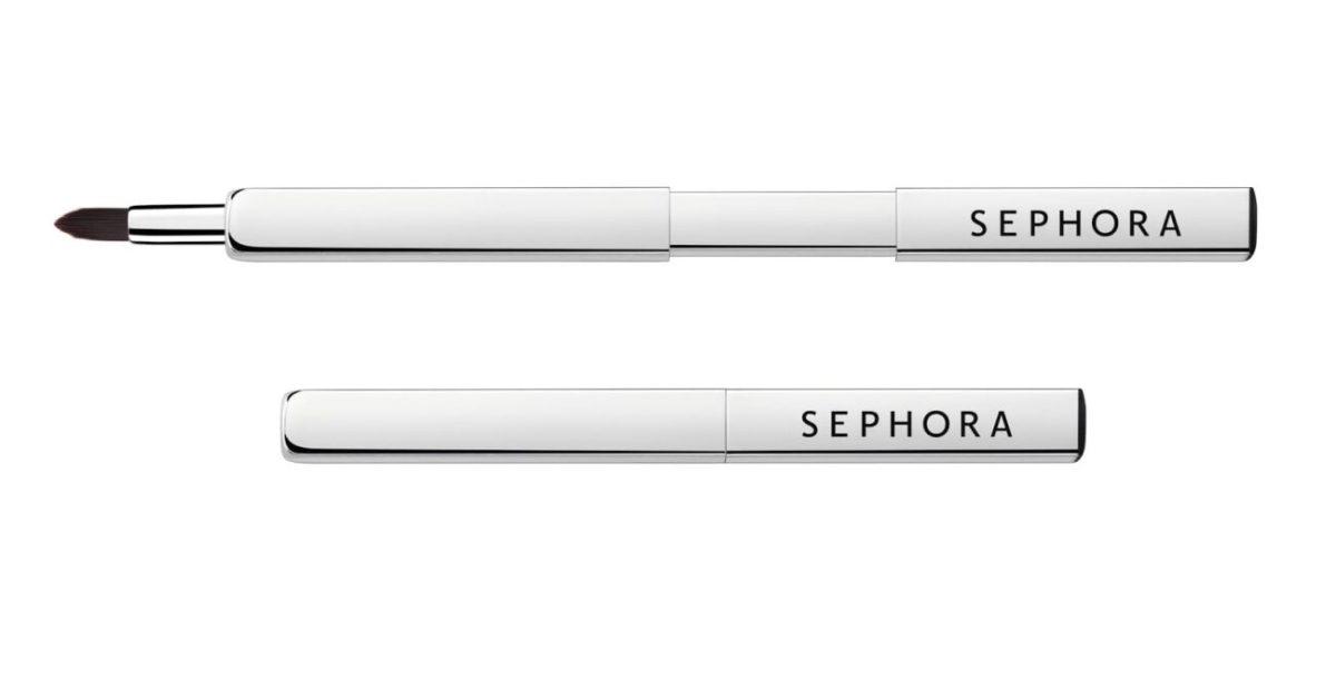 Sephora_retractable_Lip_Brush
