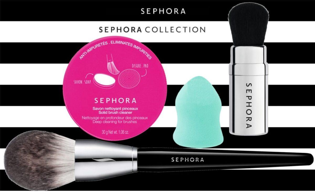 sephora-pennelli-accessori-2018