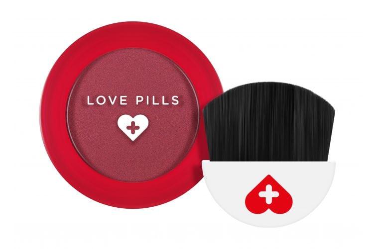 wycon-love-pills-blush-02