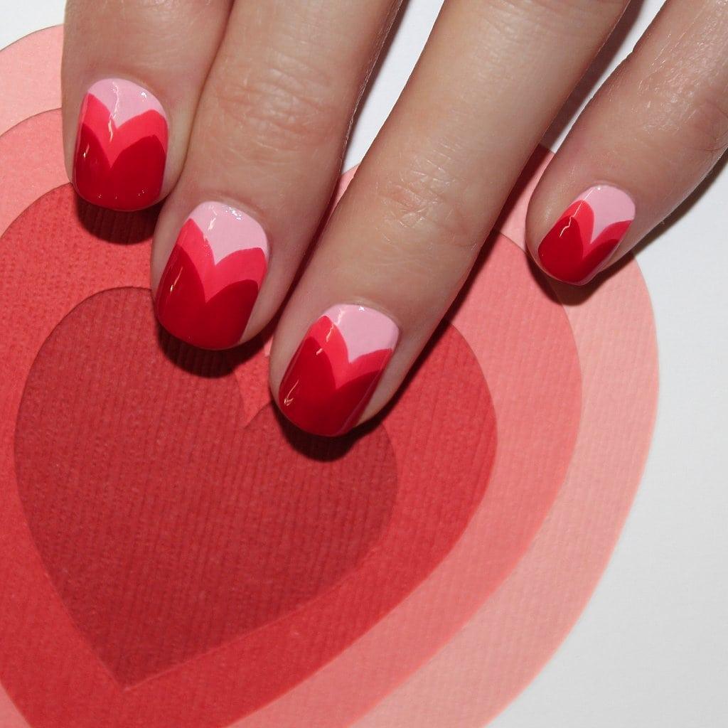 idee-nail-art-san-valentino-2018