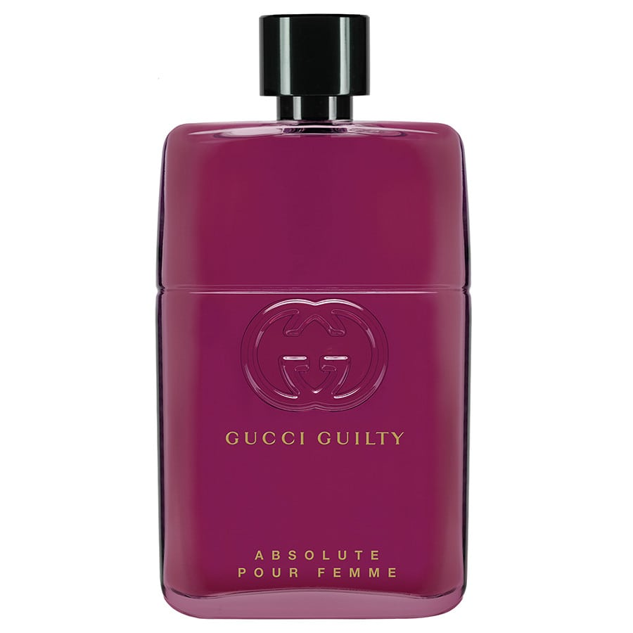Gucci-Gucci_Guilty-Absolute-Donna
