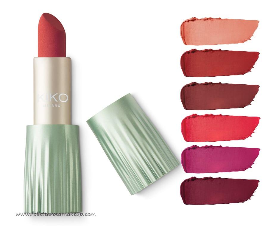 kiko-free-soul-lipstick