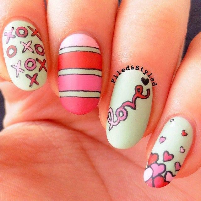 nail-art-san-valentino-idee-unghie