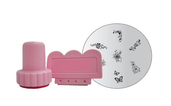 kit-stamping-nail-ar