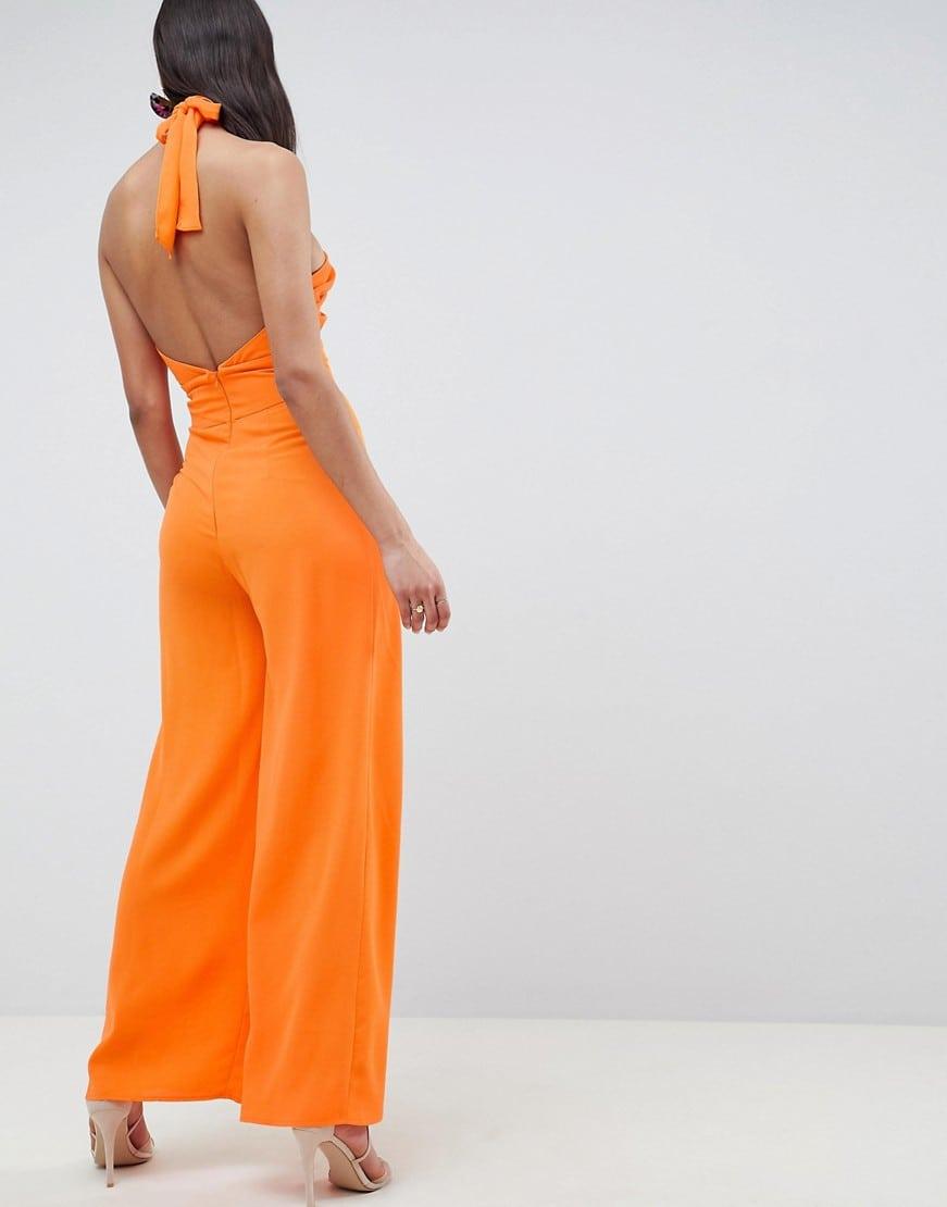 jumpstuit-arancione