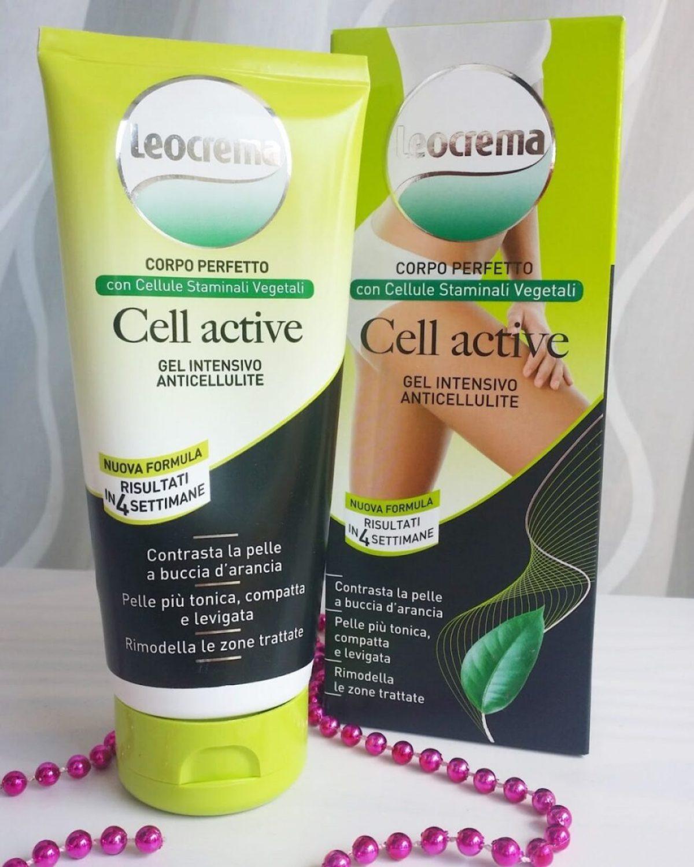 leocrema-cell-active-opinione