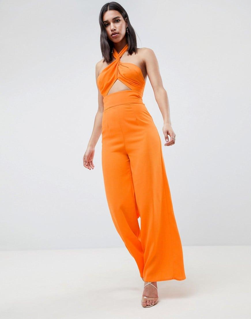 tuta-jumpsuit-arancione