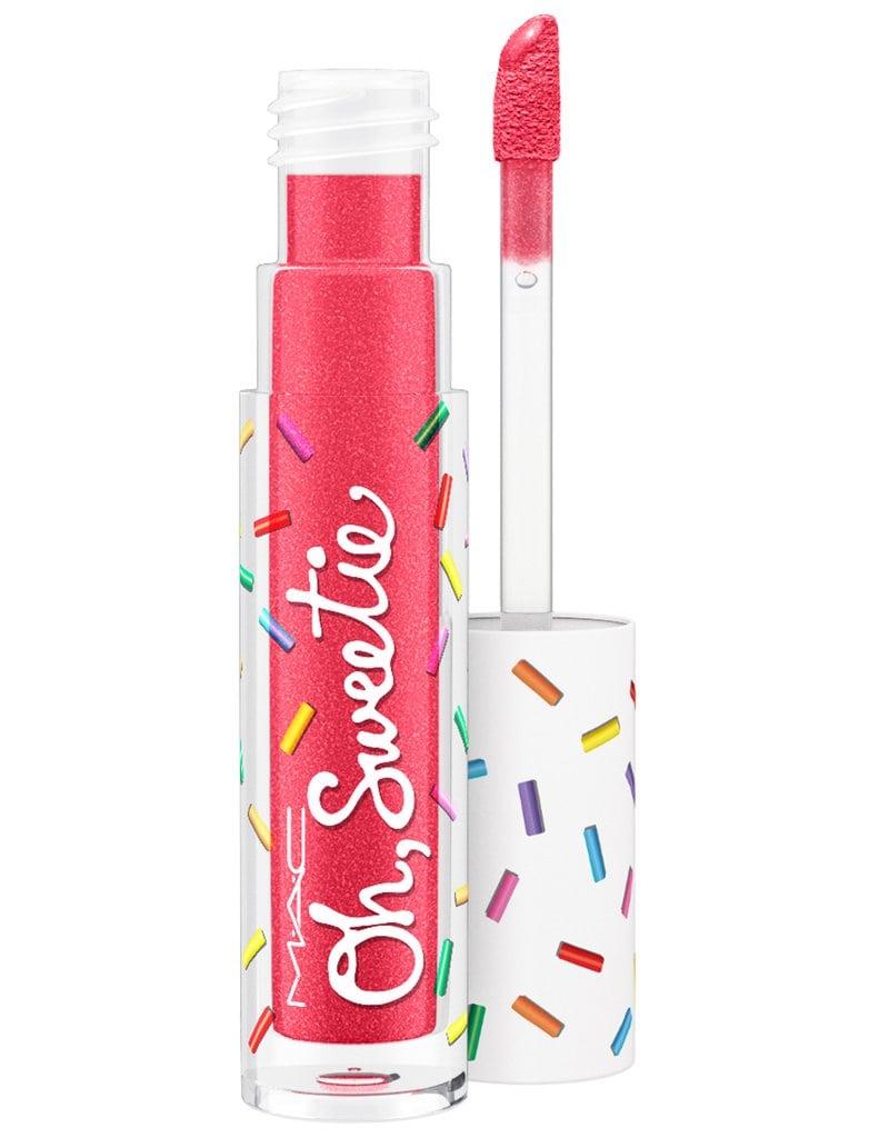 MAC-Oh-Sweetie-Lip-Color-Gumdrop