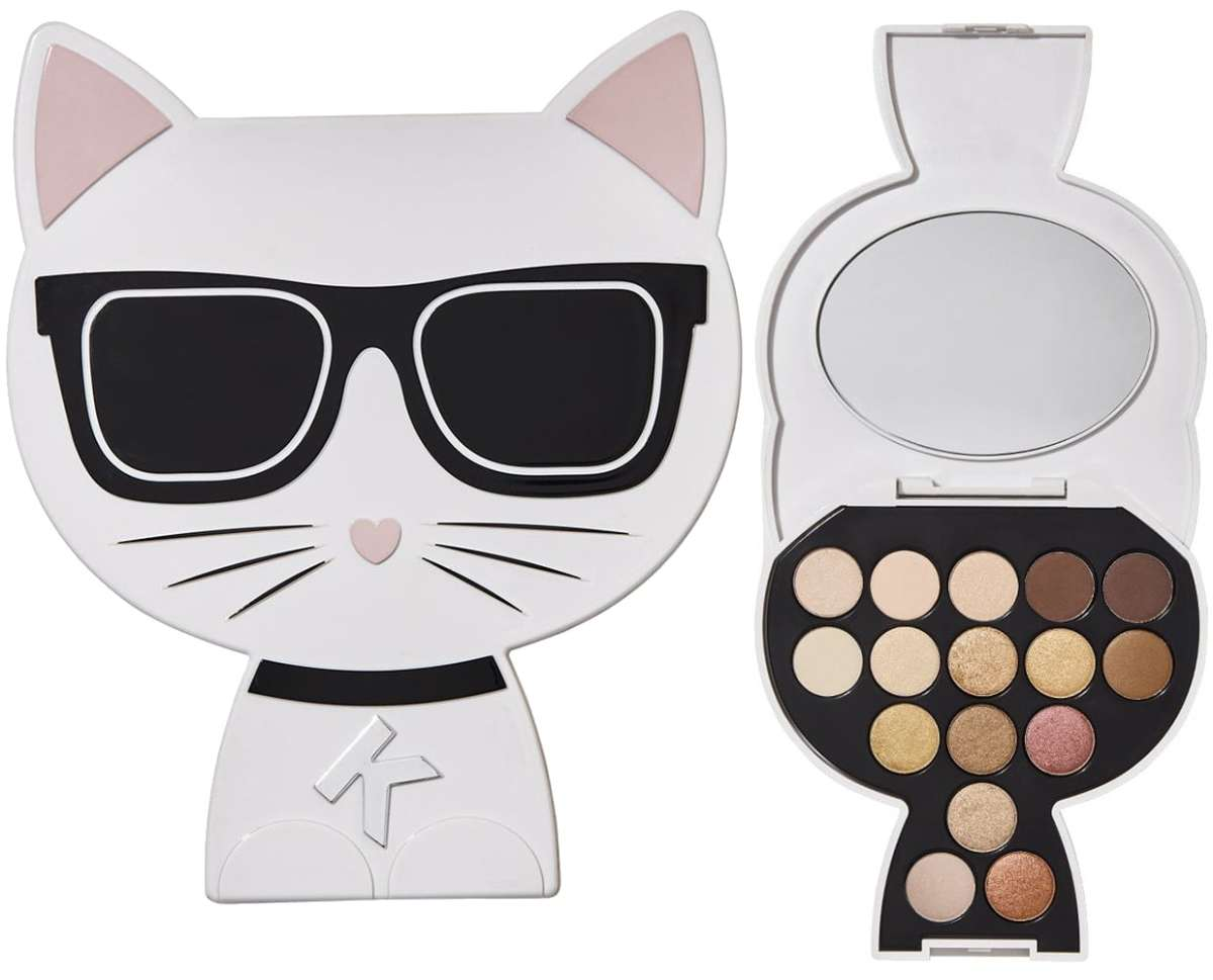 choupette-collectable-eyeshadow-palette