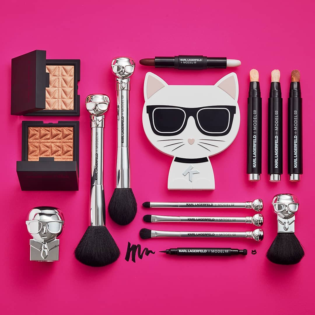 karl-lagerfeld-modelCo-collezione-makeu-up