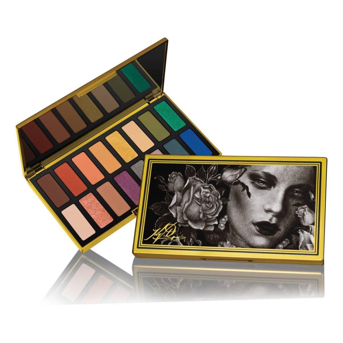 kat-von-d-eyeshadow-palette-anniversary