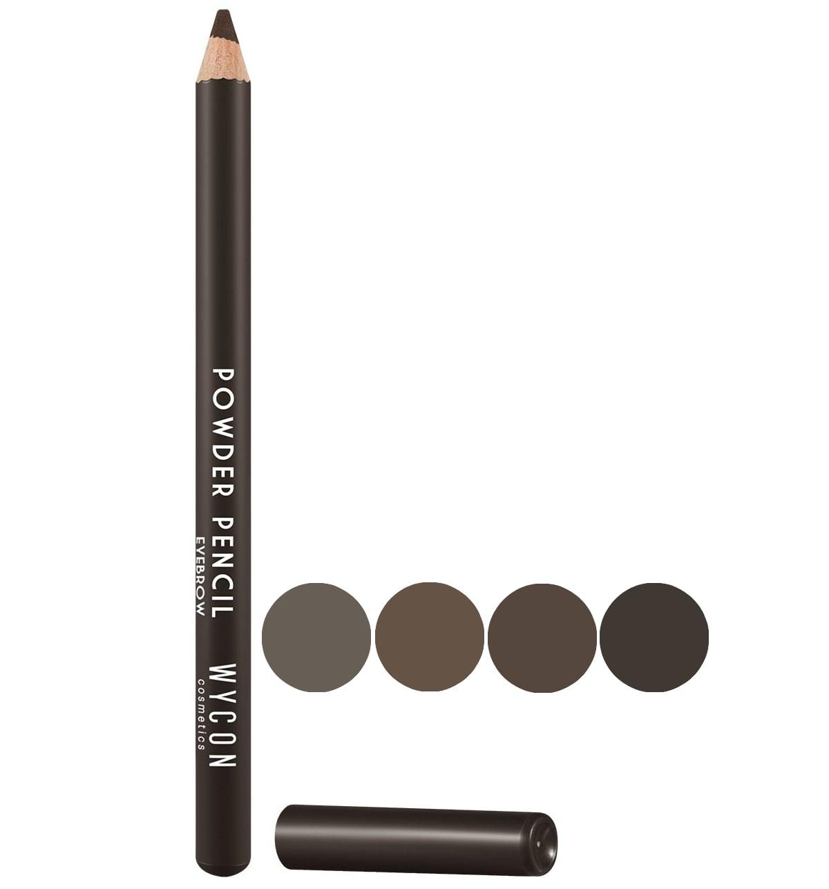 wycon-powder-pencil